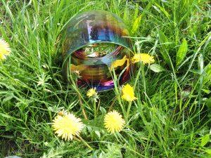 rainbow-inside-b