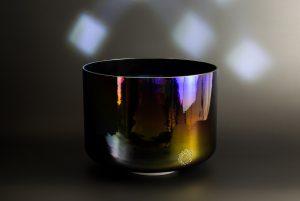aurasound-kristallklangschale